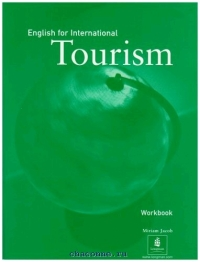 Eng for International Tourism WB